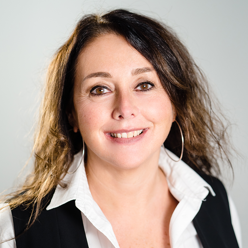 Dottoressa-Mariagrazia-Moro